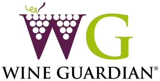 Wine Guardian a trusted supplier of Custom Wine Cellars San Antonio