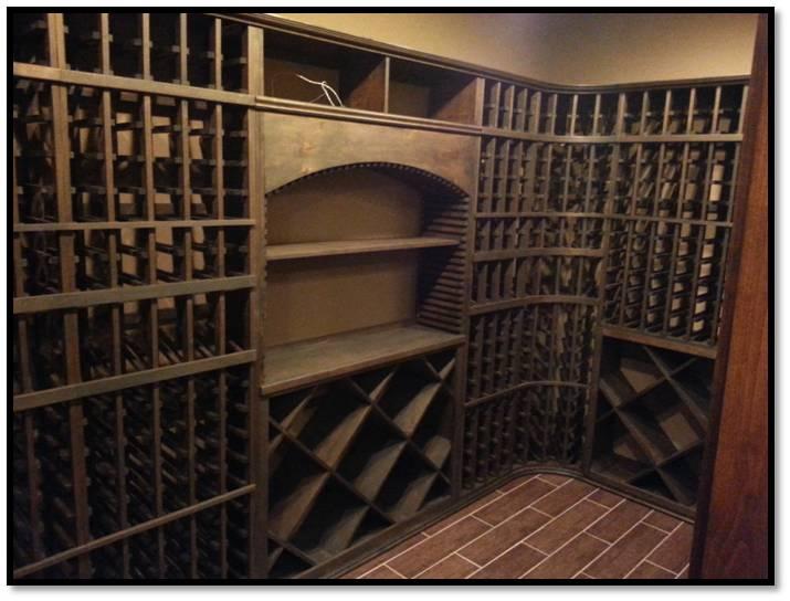 Philips kit wine racks.png