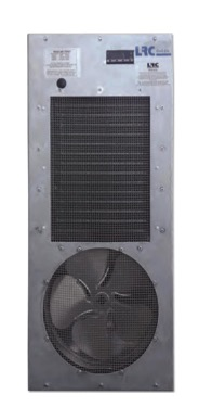 WM Series Wine Cooling-Unit by US Cellar Systems
