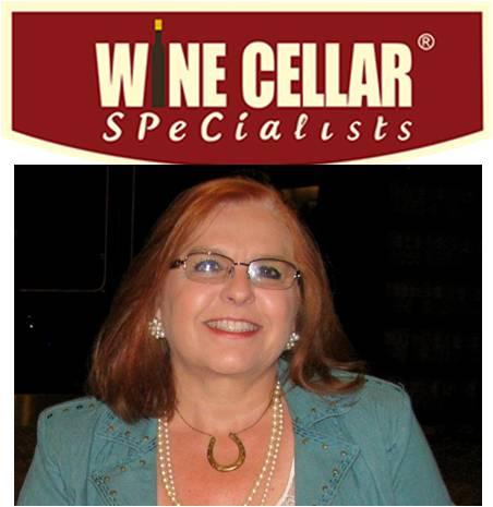 Wine Cellar Specialists Dallas Texas Master Builders