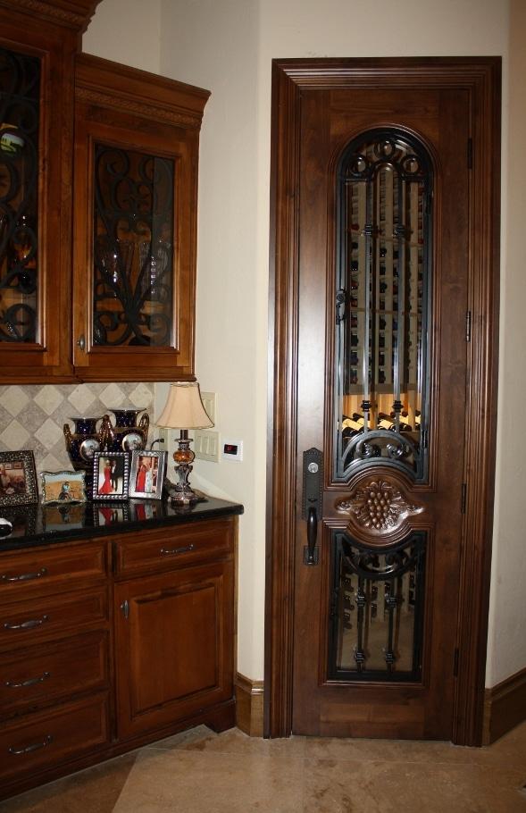 coto-style-custom-wine-cellar-door