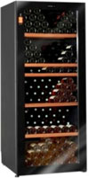 Climadiff Diva 265 Wine Cabinet