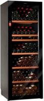Climadiff Diva 315 Wine Cabinet