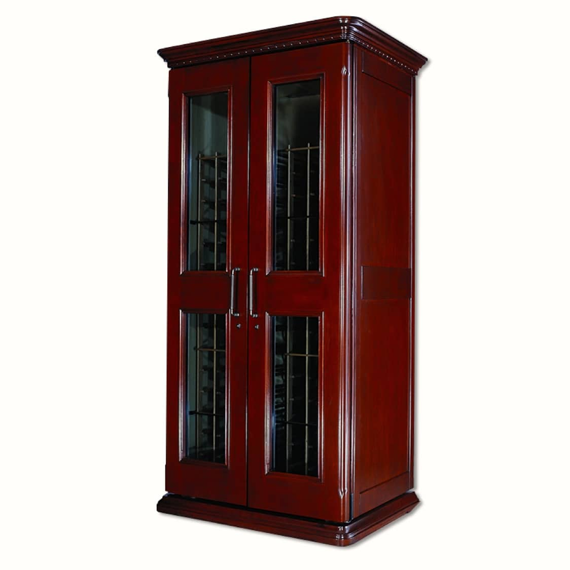 Le Cache Wine Cabinet Stylish And Affordable Refrigerated Wine Cabinets San Antonio